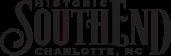 South End Logo 2