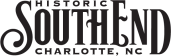 South End Logo 2