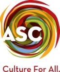 2asc.logo.tag.vert_color