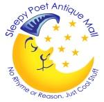 MASTERsleepy-logo with text