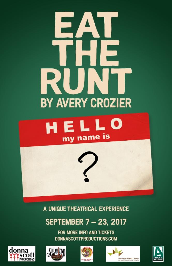 Runt-poster-for-web.jpg